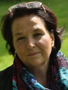 Anna-Lena Norberg